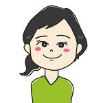 yuimaru